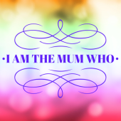 im-the-mum-who-400x399